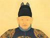 Ли Сон Ге - основатель и первый король династии Ли (Чосон)